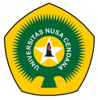 e-Learning Universitas Nusa Cendana